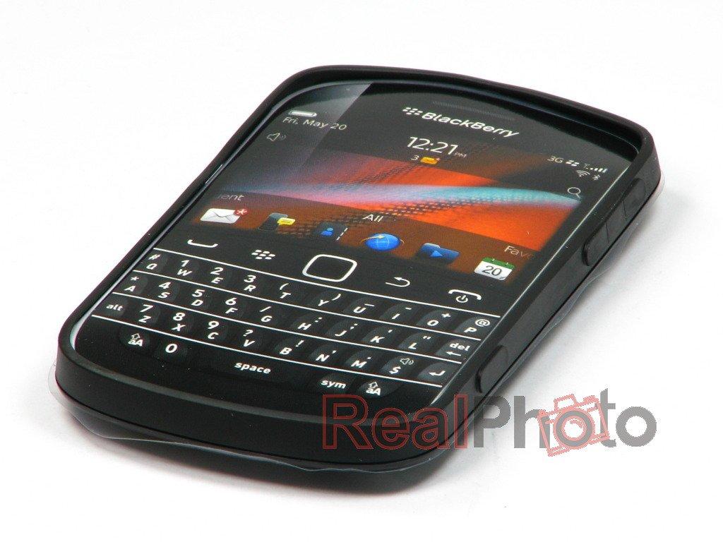 brand new genuine hard shell case for blackberry bold 9900