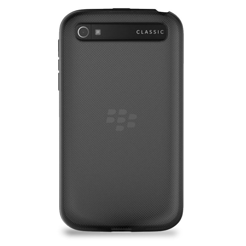 Blackberry 9860 USB Driver zip / Disc drivers Windows Vista Home