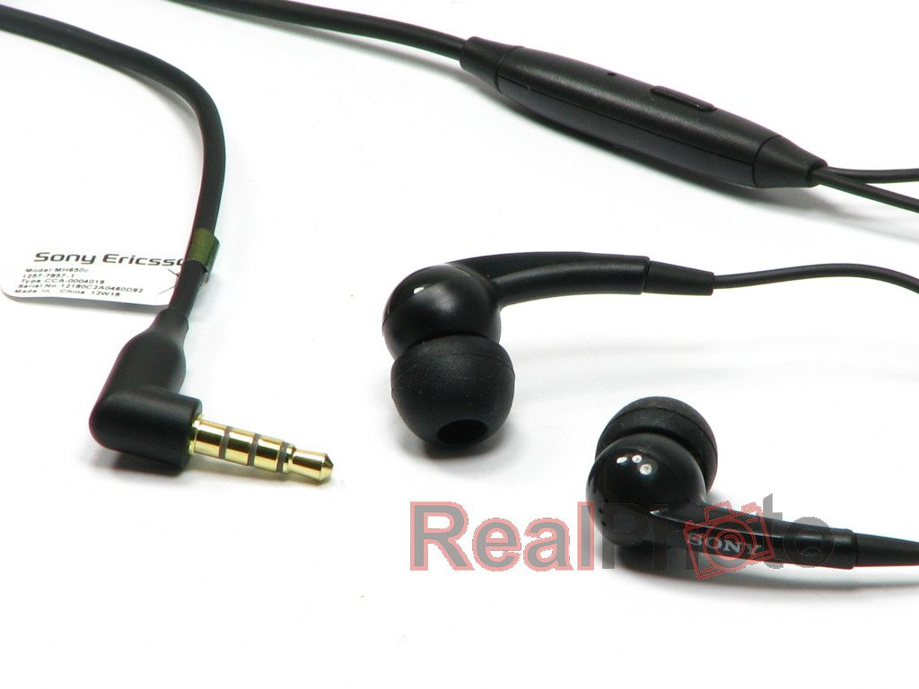 headphones sony xperia z1 compact z2 z3 m2 original mh650c gsm headsets headphones. Black Bedroom Furniture Sets. Home Design Ideas