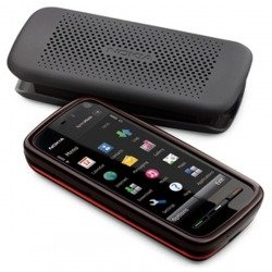 CASE POUCH POCKET COVER NOKIA 5800 XPRESSMUSIC CP-305 XM