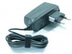 Charger NOKIA ACP-12E Original 6310 6230 6610 6680 and others