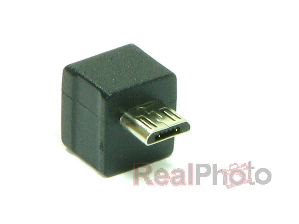 Adapter Mini Usb To Micro Usb Tomtom Gsm Chargers