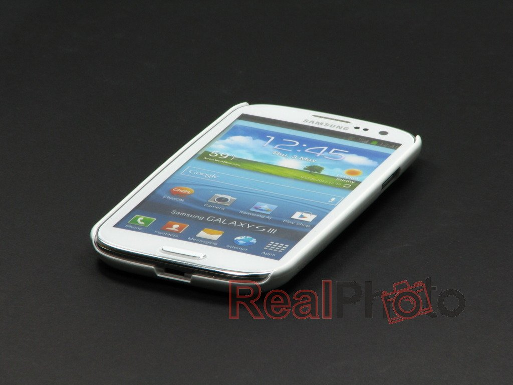how to erase an iphone cover samsung i9300 galaxy s3 mate barely 17145