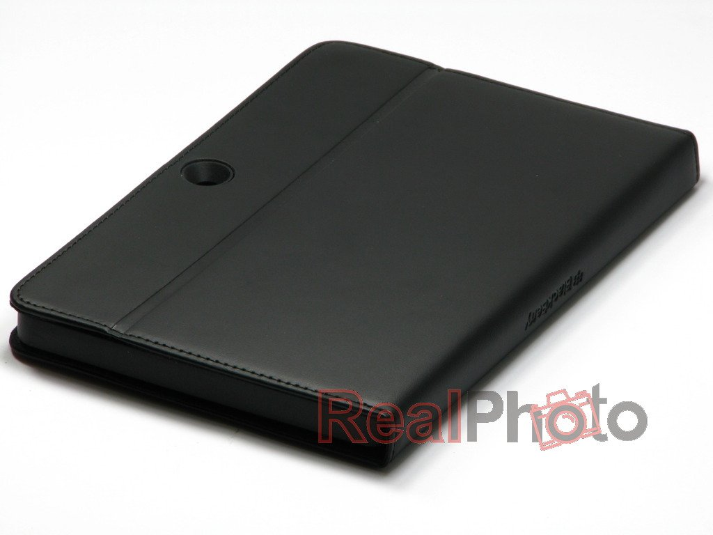 blackberry convertible case for playbook tablet