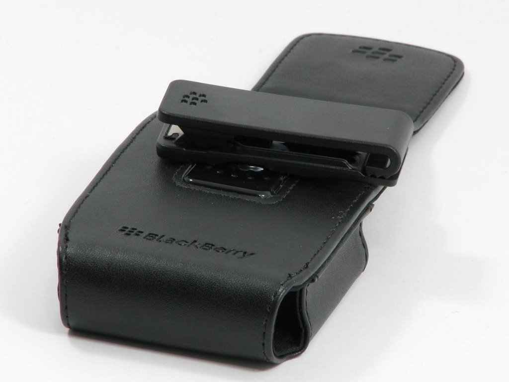 genuine pocket pouch case cover blackberry bold 9000 9900