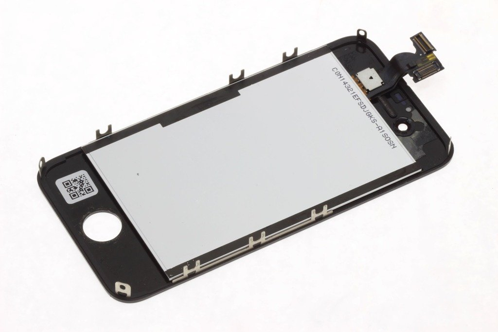 NEW iPhone X 10 Touch Screen Digitizer Display LCD Screen Black ORIGINAL GENUINE
