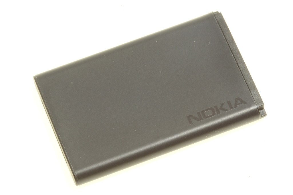 ... Original Battery NOKIA BL-5C N70 E50 6030 6230 6630 and others ...