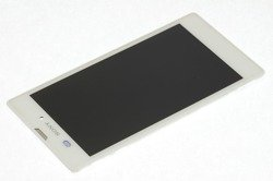100% Genuine Display Touch Screen Digitizer SONY XPERIA T3