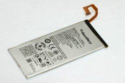 Battery BlackBerry PRIV BAT-60122-003 ORIGINAL 3360/3410mAh