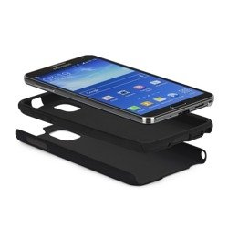 CASE COVER CASE MATE TOUGH Samsung Galaxy Note 3 N9005 GENUINE