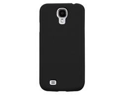 CASE COVER SAMSUNG GALAXY S4 i9500 CASE-MATE BARELY THERE