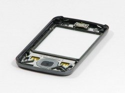 COMPLETE GENUINE HOUSING NOKIA N86 TOUCH SCREEN
