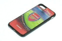 Case Cover BlackBerry 9850 9860 Torch Soft Shell ORIGINAL