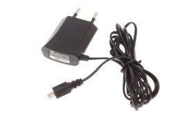 Charger Samsung Galaxy S2 i9100 S3 i9300 S4 i9500 Note Micro USB 2A