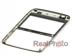 Cover Casing Housing Nokia E71 Original Complete Grade B