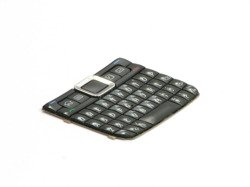 Cover Casing Housing Nokia E71 Original Complete Grade C