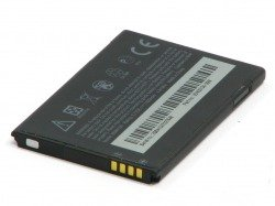 GENUINE BATTERY HTC BA-S450 DESIRE Z MOZART 1300mAh