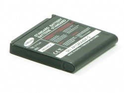 GENUINE BATTERY SAMSUNG F490 F700 M8800 PIXON