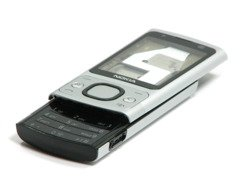 GENUINE HOUSING NOKIA 6700 SLIDE GRADE B