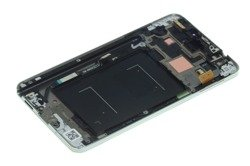 GENUINE LCD TOUCH SCREEN & DIGITIZER SAMSUNG GALAXY NOTE 3 N9005