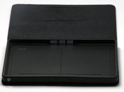 GENUINE NEW BLACKBERRY PLAYBOOK CONVERTIBLE CASE ACC-40279-201