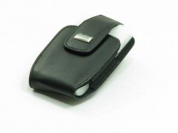 GENUINE POCKET POUCH BLACKBERRY 8800 8820 8830 8700 CASE