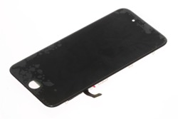 GENUINE TOUCH SCREEN & DIGITIZER ASSEMBLY DISPLAY LCD APPLE iPHONE 6 BLACK