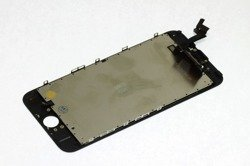 GENUINE TOUCH SCREEN & DIGITIZER ASSEMBLY DISPLAY LCD APPLE iPHONE 6 WHITE
