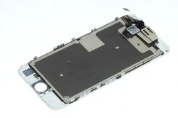GENUINE TOUCH SCREEN & DIGITIZER ASSEMBLY DISPLAY LCD APPLE iPHONE 6S WHITE