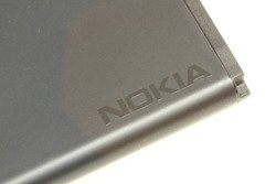 Original Battery NOKIA BL-5C N70 E50 6030 6230 6630 and others
