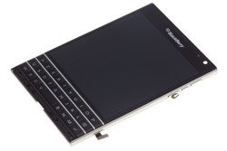 Blackberry Passport Q30 Silver Edition LCD Screen And Touch Screen Digitizer