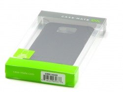 CASE-MATE  Barely There Futteral für Samsung i9100 GALAXY S2
