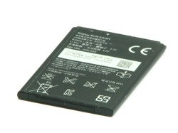 GENUINE BATTERY SONY XPERIA U ST25i BA600 ORIGINAL