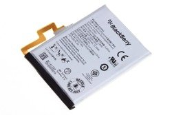 GENUINE Battery BlackBerry PASSPORT Q30 BAT-58107-003 ORIGINAL 3400mAh