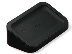 HTC CR M540 Bluetooth Speaker Original Charger Dock For HTC Rhyme HTC Bliss