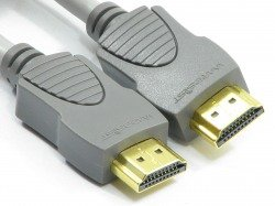Kabel Tech+Link HDMI-HDMI 640201 Seria Wires1st
