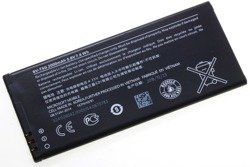 Nowa Oryginalna Bateria Apple Iphone 5S 1530mAh
