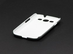POKROWIEC SAMSUNG i9300 GALAXY S3 CASE-MATE BARELY