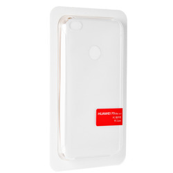 Pokrowiec Apple iPhone 6 Plus 5,5' Case-Mate Barely There Czarny Futerał