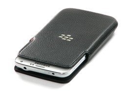 Case Pouch BlackBerry Q10 Pocket HDW-50702-001